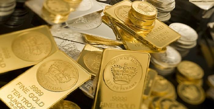 PT SOLID GOLD