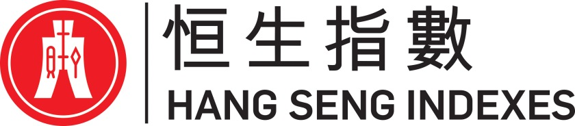 Hang Seng Indexes (Bilingual) CYMK