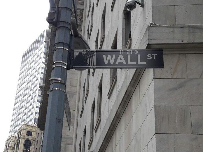 wallstreetf